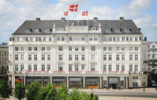 best hotel in copenhagen discover scandinaviadiscover. Black Bedroom Furniture Sets. Home Design Ideas