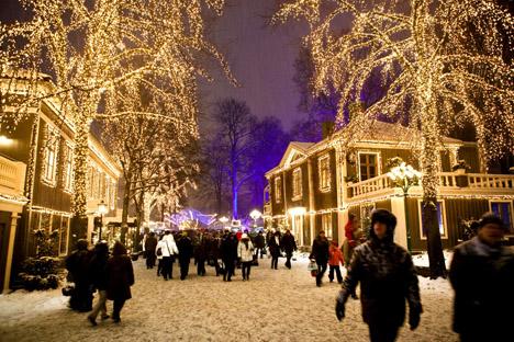 101214-Christmas-at-Liseberg-sweden