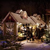 101214-christmas-2014-tivoli-copenhagen