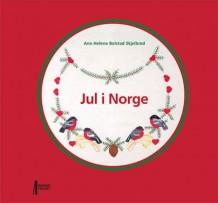 101214-jul-i-norge-bok
