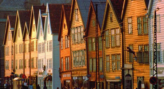 260614_Bryggen_Bergen