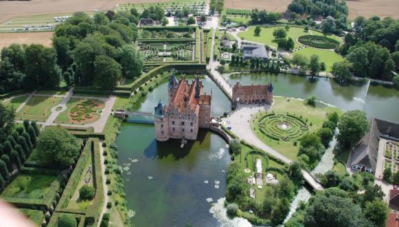 260614_Egeskov_Castle_Denmark