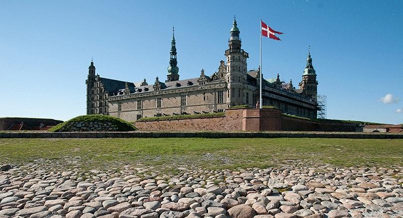 260614_Kronborg_Slot_Helsingor