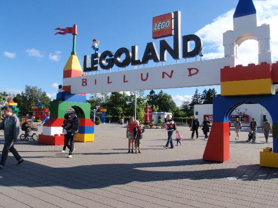 260614_Legoland_Billund_Denmark