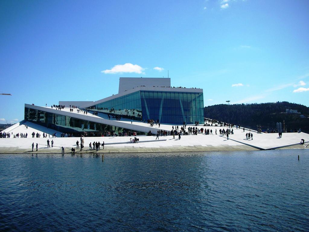 260614_Oslo_Opera_House