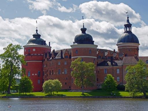 260614_gripsholm_castle
