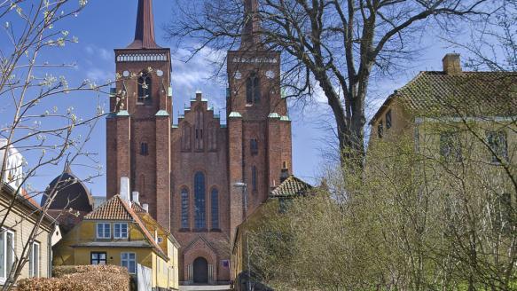 260614_roskilde-cathedral-denmark