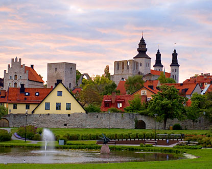 260614_sweden-visby