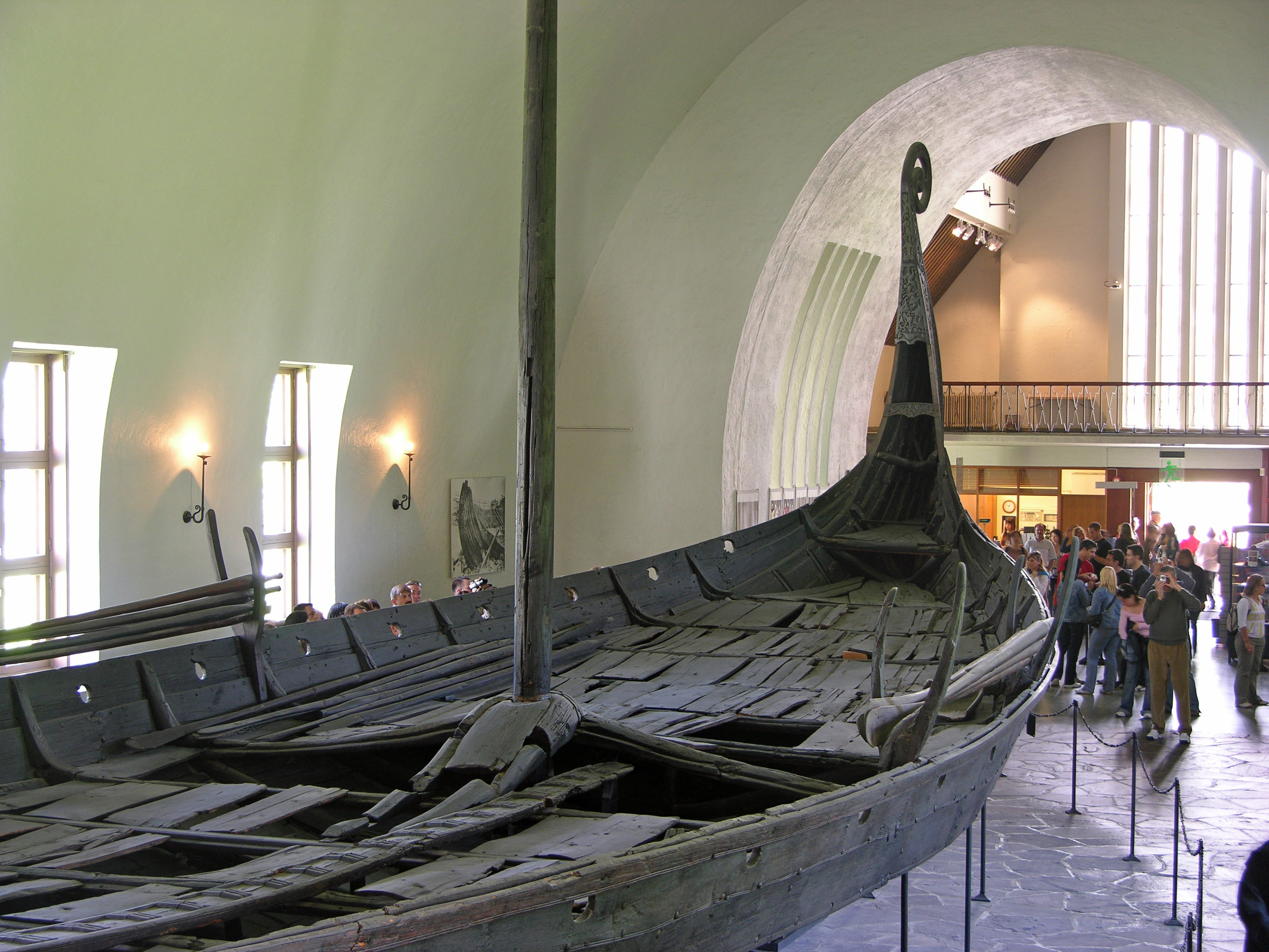 270614_Viking_Ship_Museum_Oslo_Daily_Scandinavian
