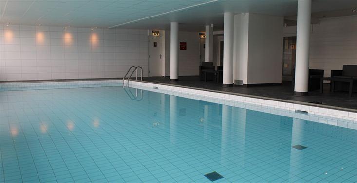 110714_Rica_Hotel_Hamar_Swimminpool