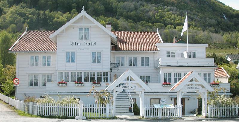 140714_Utne_Hotel_Hardanger_Norway_Daily_Scandinavian