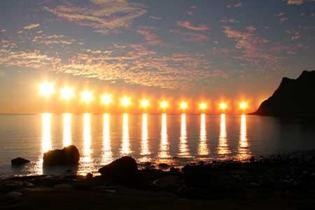 150714_midnight_sun-never-sets