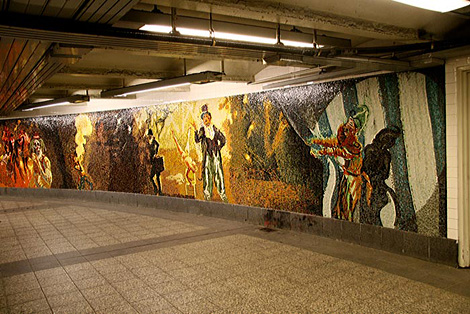 160714_Stockholm_Subway_Art_2_Daily_Scandinavian