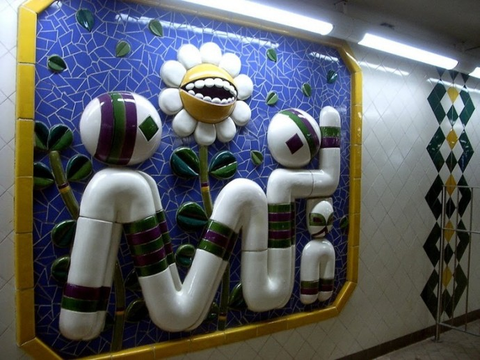 160714_stockholm-subway-art-2-Daily_Scandinavian