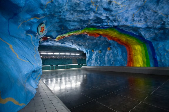160714_stockholm-subway-art-Daily_scandinavian
