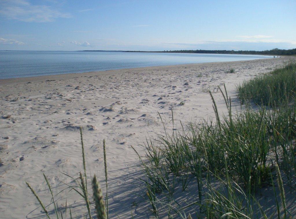 250714_Gotland_Sweden