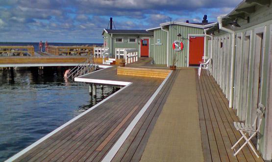 250714_Ribersborg_Sauna-and-bath-house_Malmo