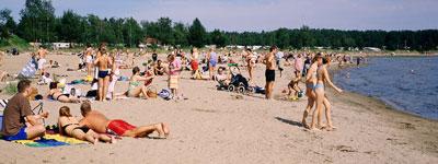 250714_pitea_Sweden