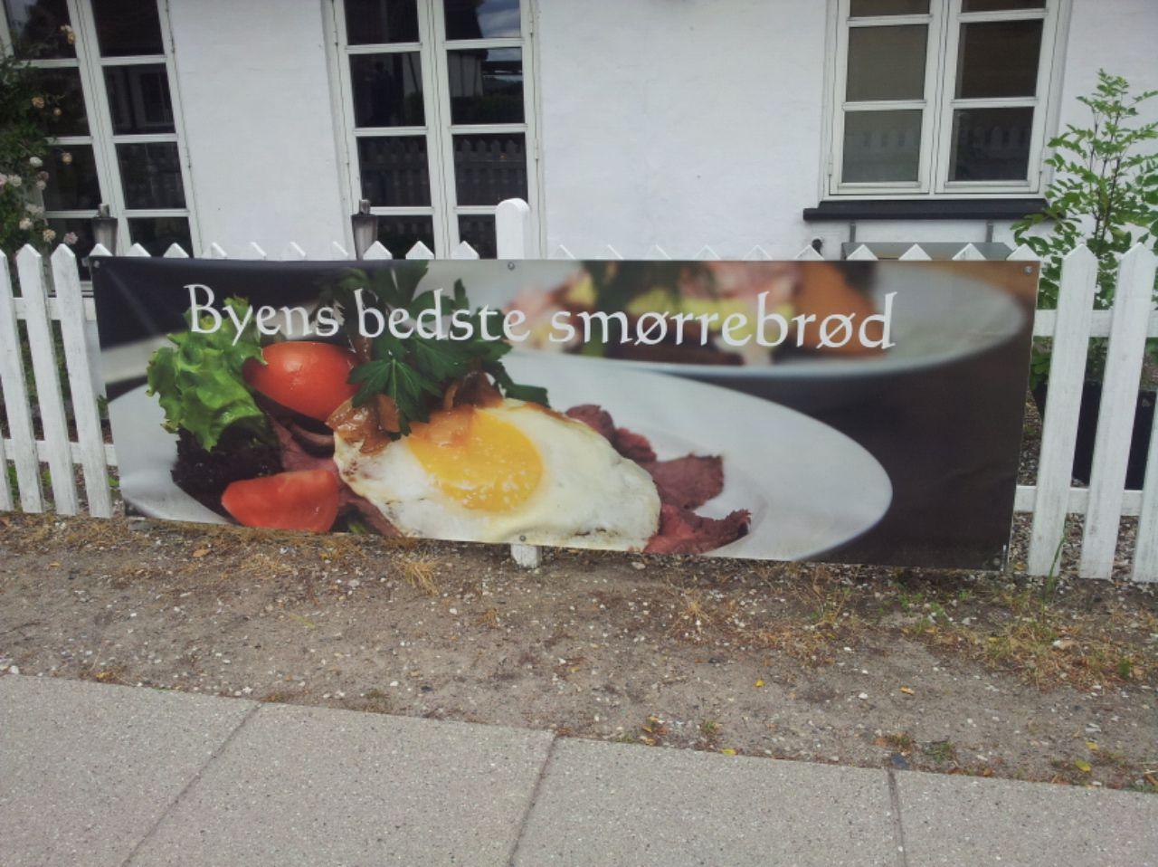 280714_Nybro_Kro_2_Denmark_Daily_Scandinavian