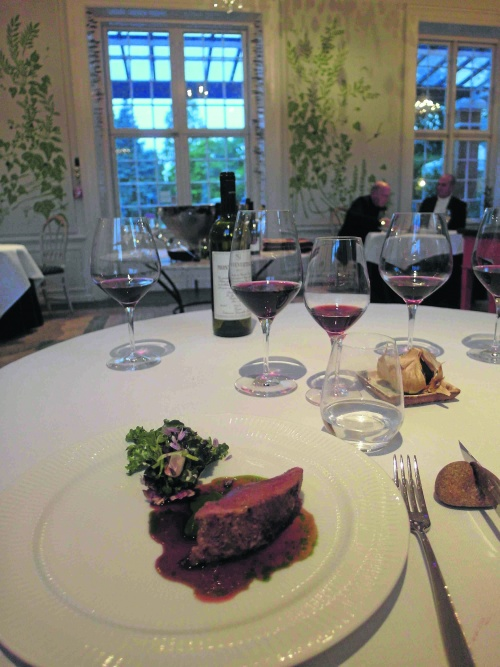 300714_Dinner_at_Mielcke_Copenhagen