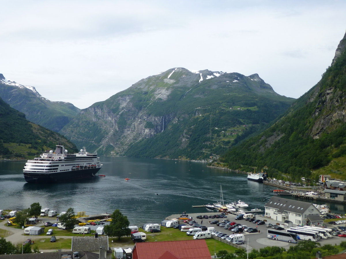 060814_Geriangerfjord_Norway_Daily_Scandinavian