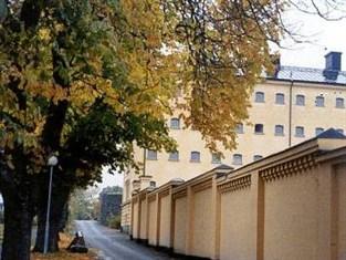 060814_Langholmen_hotel_stockholm
