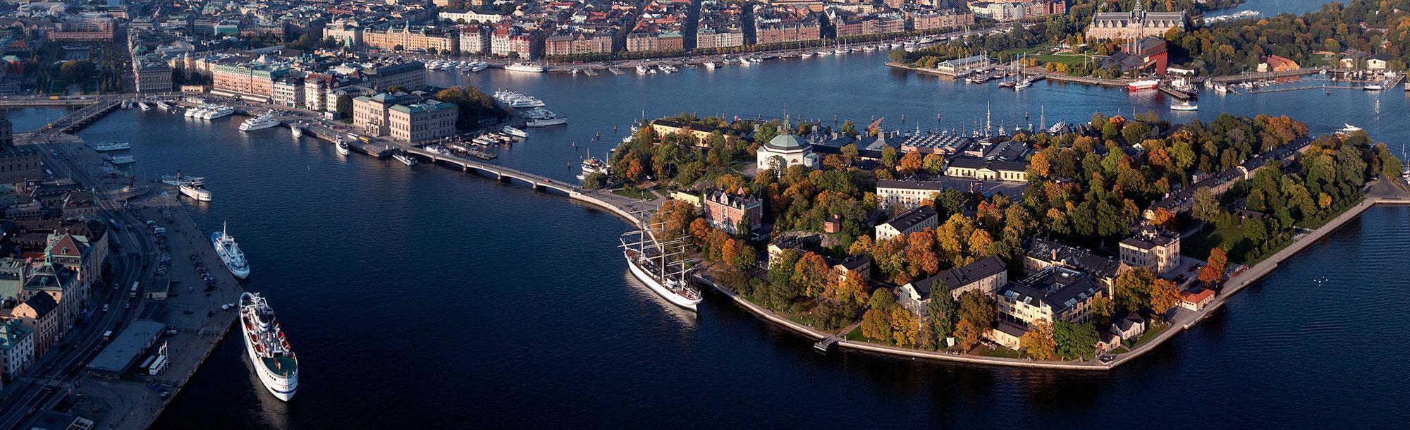 060814_Skeppsholmen_Stockholm