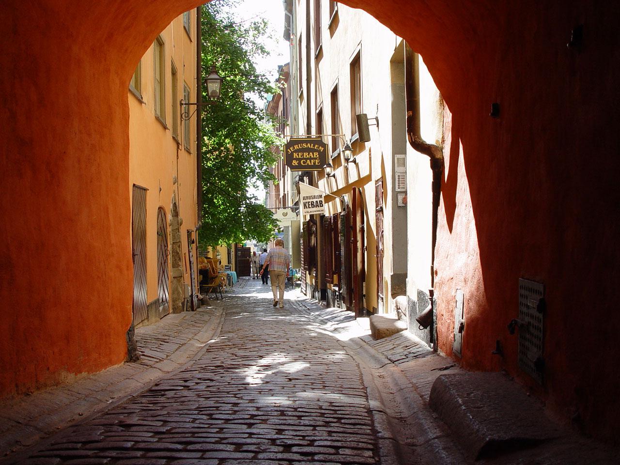 060814_Stockholm-Gamla_Stan_Sweden