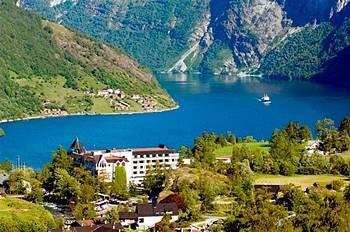 060814_Unioun_Hotel_Geiranger_Norway_Daily_Scandinavian