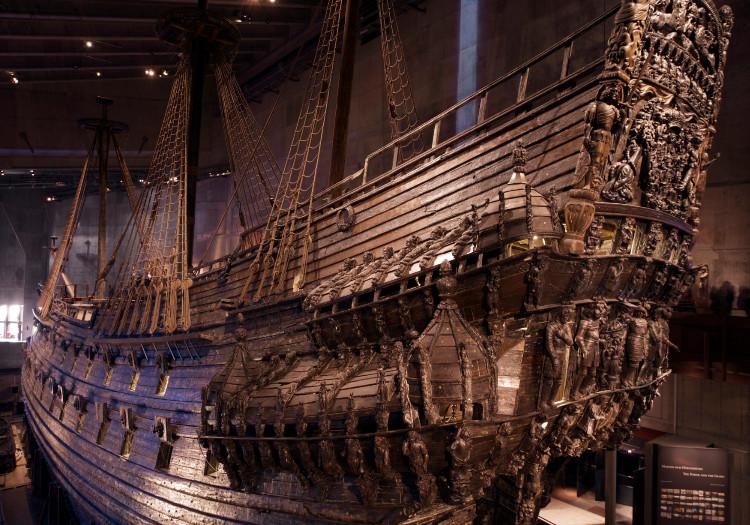 060814_Vasa_Museum_Stockholm_2