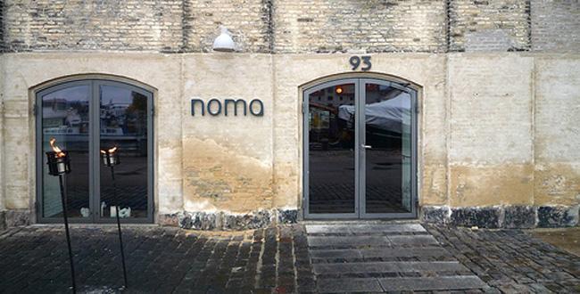 130814_Noma_Copenhagen