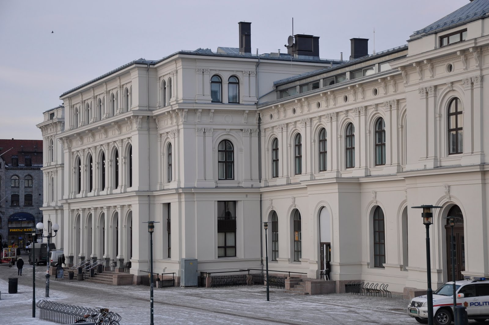 140814_Grand_Central_hotel_Oslo_Norway