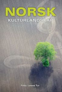 250814_Norwegian_Cultural_Landscapes_Cover
