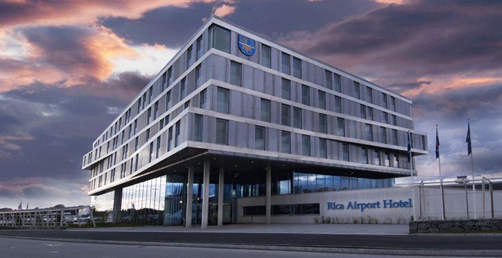 280814_Rica_Airport_Hotel_Stavanger