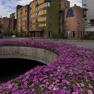 280814_Rica_Park_Hotel_Stavanger