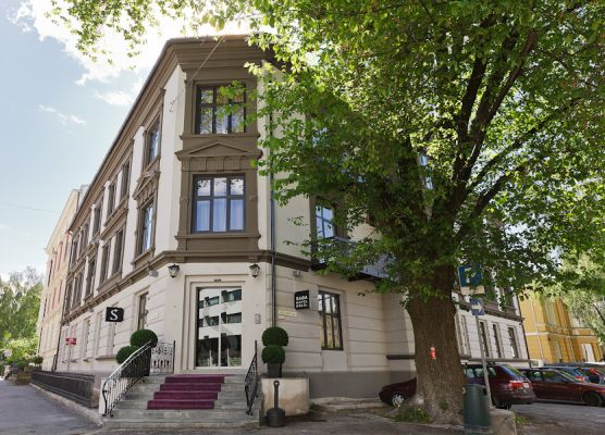 280814_Saga_hotel_Oslo_Norway
