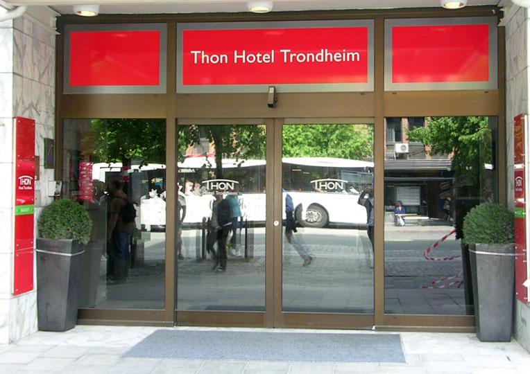 280814_thon-hotel-trondheim