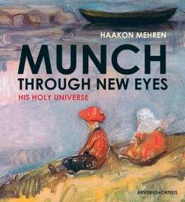 290814_Munch_through_new_eyes