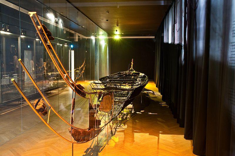 050914_Hjortspringsboat