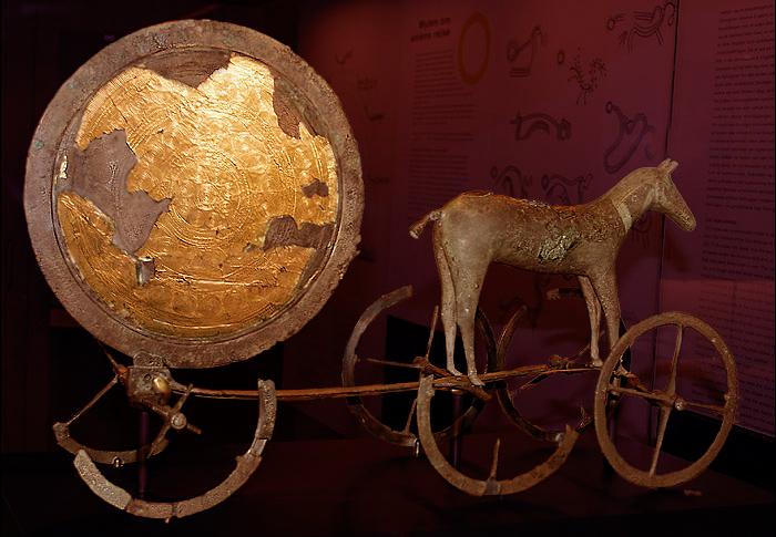 050914_Trundholm_Sun_Chariot_Copenhagen-National_Museum