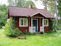 060614_Swedish_cottage