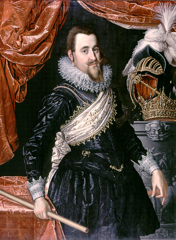 110814_Kristian_IV_aof_Denmark,_painted_by_Pieter_Isaacsz_1611-1616