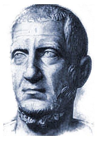 110814_Tacitus