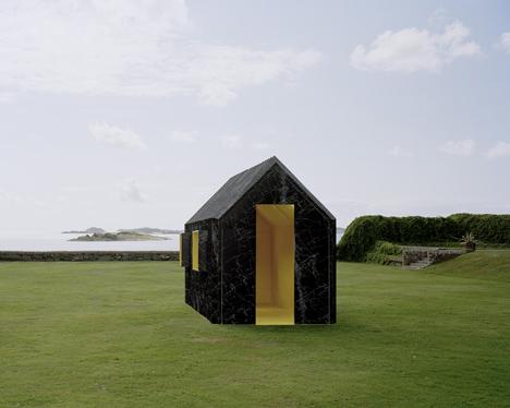 120914_Chameleon-cabin_White-arkitekter_Gothenburg_Sweden