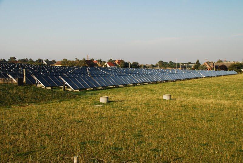 150914_solar-power-plant-aero-denmark_daily_scandinavian
