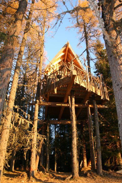 160914_Treetop_Cabin_Hamar_Norway