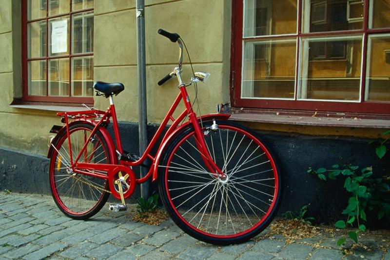 180914_From_Gamla_Stan_Stockholm_Sweden