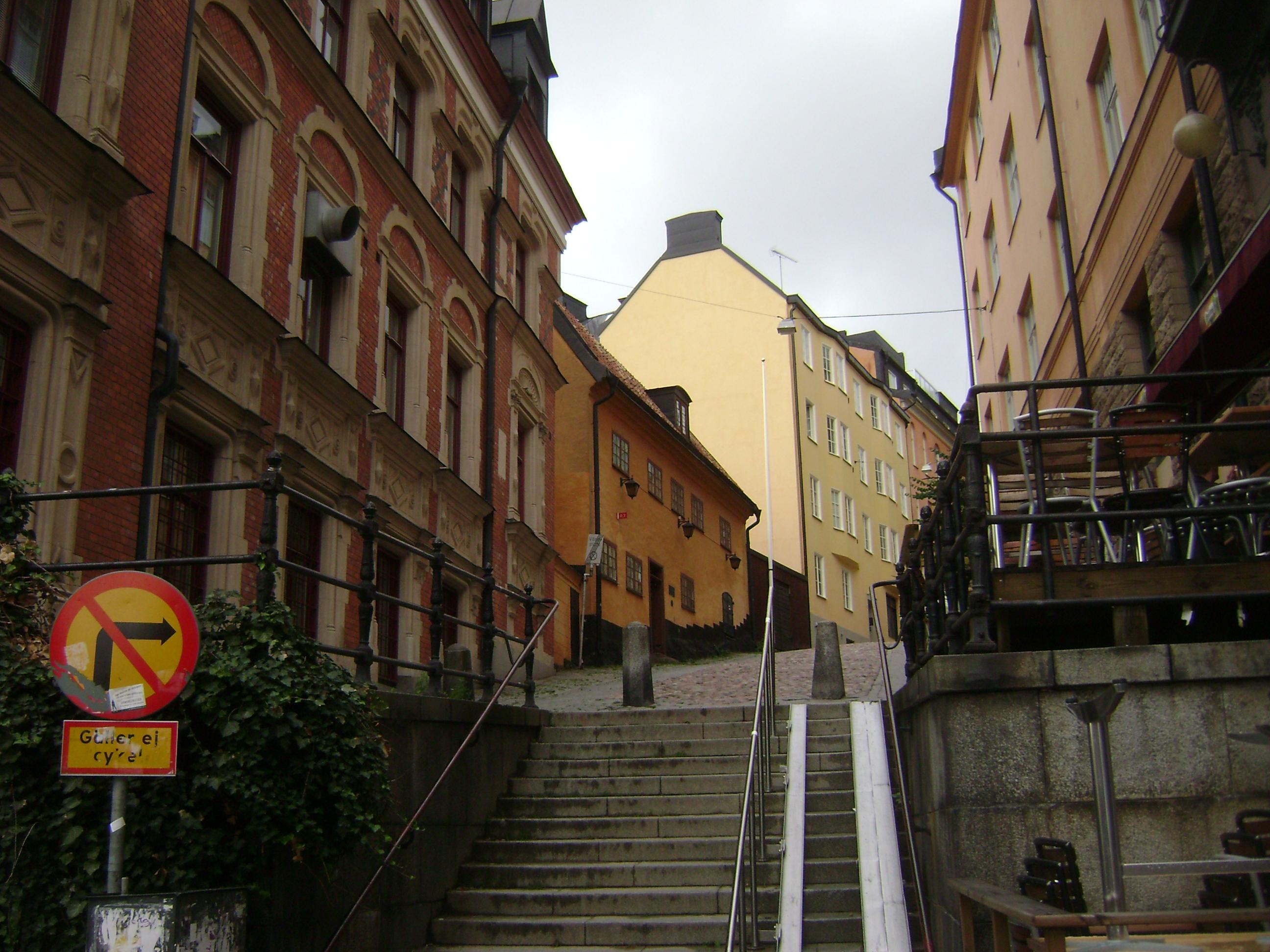 180914_Sweden._Stockholm_From_Södermalm