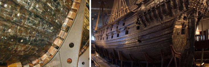 180914_Vasa_Museum_Stockholm