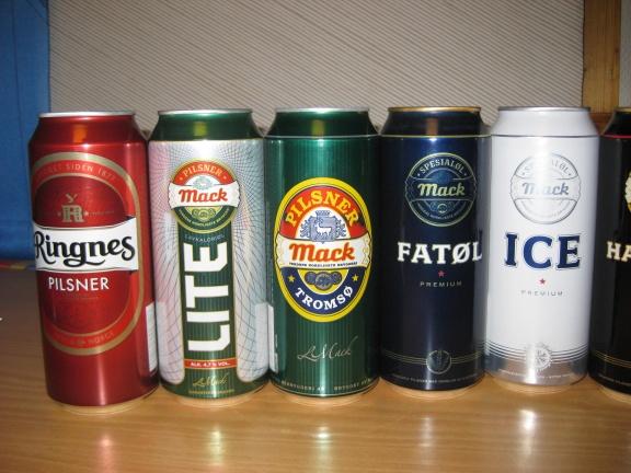 290914-norwegian-beer